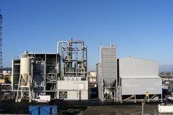 OP Systèmes va créer une unité de cogénération à Lacq dans le ... - L'Usine Nouvelle | Actualités du secteur de l'énergie | Scoop.it