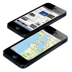 Sugestão TeK: Descubra as 8 diferenças do novo iPhone | TecnoCompInfo | Scoop.it