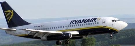 Pas de vol vers les USA à 14 € | Blog tourisme | Actu Tourisme | Scoop.it