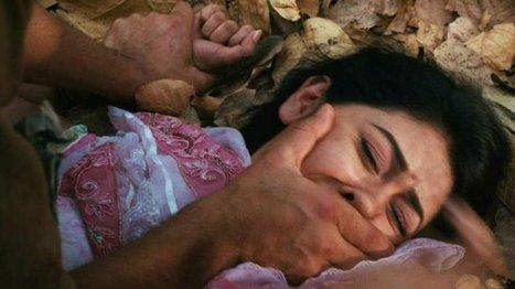 عروس في عمر سكس تين تتعرض للإغتصاب في ليلة الدخلة   الوطن نيوز   Games Flash   Scoop.it