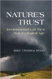 A New Approach to Environmental Law | Blog | BillMoyers.com | Sustain Our Earth | Scoop.it