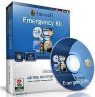 PC infecté?  Emsisoft Emergency Kit, une solution d'urgence, par Didier.   Ressources Ecole   Scoop.it
