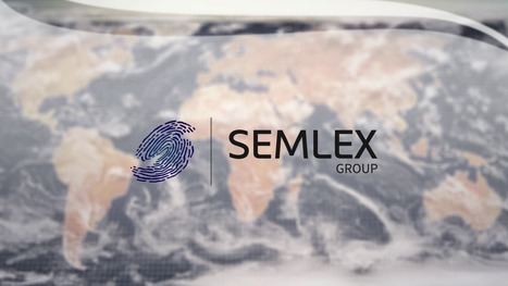 The latest news | Semlex Group EN | Semlex Group | Scoop.it