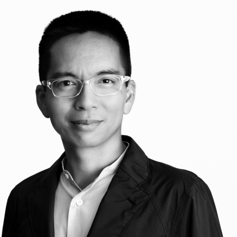 John Maeda Joins Kleiner Perkins Caufield & Byers as Design Partner - | Designing design thinking driven operations | Scoop.it