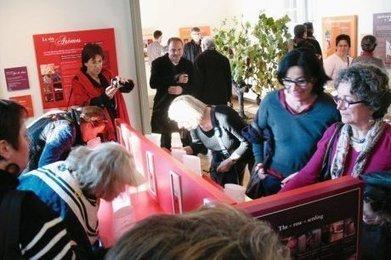 Quand les guides passent en touristes - Gironde | Actu Réseau MOPA | Scoop.it