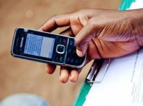 Les enjeux colossaux d'internet et de la téléphonie mobile en Afrique | Télécoms afrique | Scoop.it