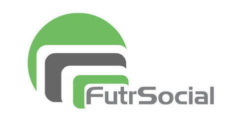 FutrSocial | Etheatre | Scoop.it