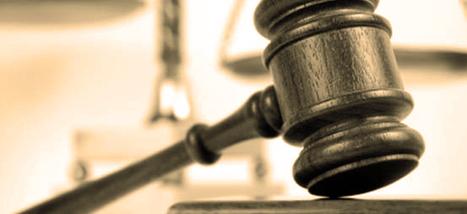 Defending Against A Fraudulent Lien — Dallas Construction Law - Kelly M. Davis & Associates, LLC   Construction Law   Scoop.it