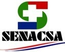 Senacsa Holds Aquaculture Training Event | Aquaculture Directory | Aquaculture Directory | Scoop.it
