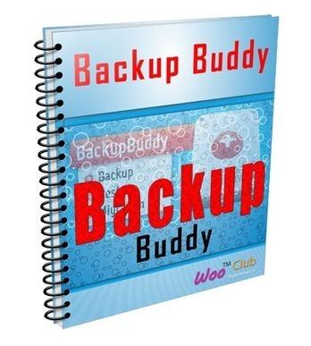 BackupBuddy plugin   Woocommerce Extensions   Scoop.it