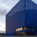 Jean Nouvel en piste pour le prix d'architecture de l'Union Européenne | The Architecture of the City | Scoop.it
