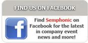 Semphonic Web Analytics Consulting: Semphonic X Change Think Tank Analytics Training | Analytics Jobs, Analytics Training, Analytics Contracts | Scoop.it