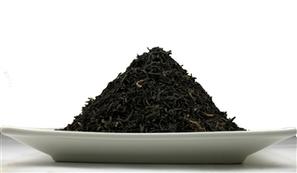 Decaf English Breakfast Tea   Organic Decaffeinated English Breakfast Tea   Green Tea   Scoop.it