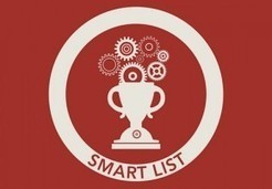 Smart List: 30 Ways to Learn Almost Anything - Getting Smart by Getting Smart Staff - edchat, EdTech, K-12, OER | Learning is Life | Scoop.it