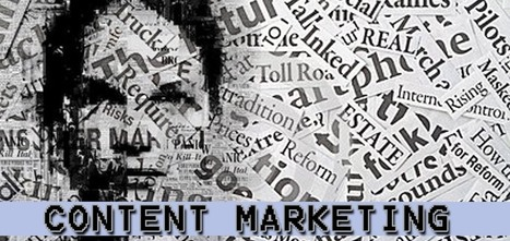 What Is Content Marketing And Why It Is Important In SEO? | Learn Digital Marketing | Digital Marketing Course for Career | Scoop.it