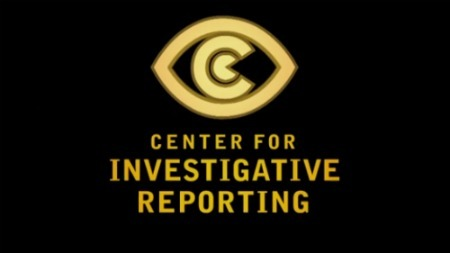 New partnership to boost investigative reporting in US | The Journalist | Scoop.it