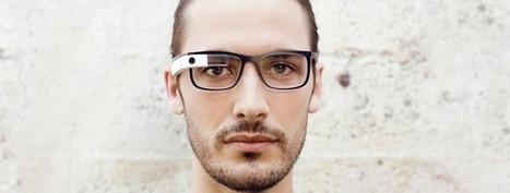 MEGA FLOP : Google ferme tous ses magasins physiques de Google Glass dans le monde | WEB | Scoop.it