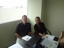 A tomar clases privadas con un profesor Ph.D.! | Seeking English | Scoop.it