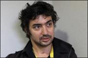 Webdocu : 4 questions à Boris Razon (FranceTélévisions)   L'actualité du webdocumentaire   Scoop.it