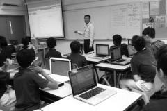 Engineering success through failure - TODAYonline | STEM and education | Scoop.it