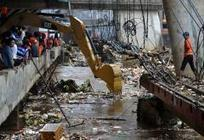 INDONÉSIE • Anarchie dans les égouts de Djakarta | Scoop Indonesia | Scoop.it