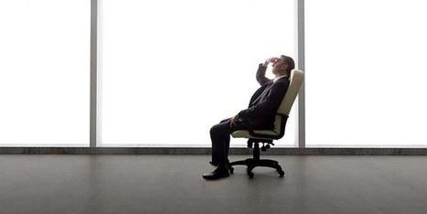 Défaillances d'entreprise : une nette amélioration | Finances et entreprises | Scoop.it