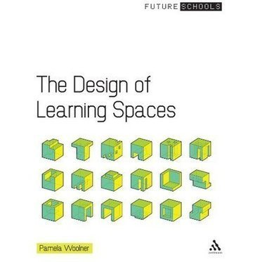 The Design of Learning Spaces | Learning environments 2013 | Scoop.it