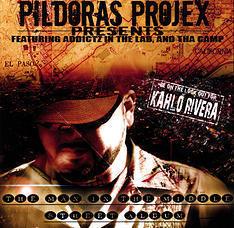 Pildoras Projex Music Group | Pildoras Projex Music Group | Scoop.it