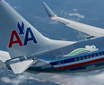 Boeing Plans to Turbocharge Fuel-Efficient Flight - Technology Review | leapmind | Scoop.it