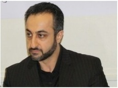 Pakistan demands self-determination for Kashmir but has occupied Balochistan: Hyrbiar Marri - Viewpointonline   Human Rights and the Will to be free   Scoop.it
