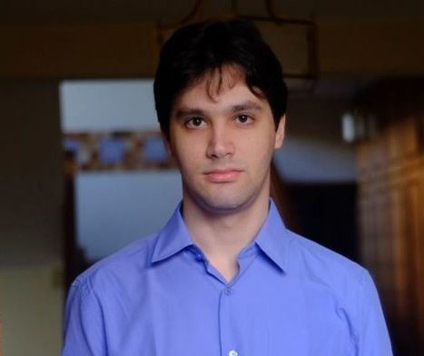 EAD: Curso inova ao ensinar latim pela internet   Inovação Educacional   Scoop.it