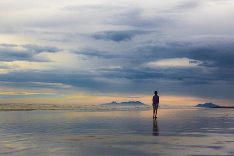 El calentamiento de los océanos amenaza la salud humana | Apasionadas por la salud y lo natural | Scoop.it