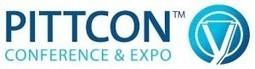 Pittcon 2013 Announces Exposition Highlights - Travelandtourworld.com   Pittcon   Scoop.it