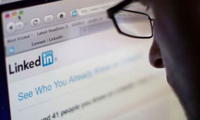 The Top 10 Ways to Drive Sales on LinkedIn – Part 2 of 3 | Your Digital Marketing Strategist, SEO Consultant, LinkedIn Coach | Scoop.it