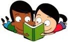 Ecrire - Ressources-Ecole | Moisson sur la toile: sélection à partager! | Scoop.it