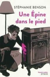 Le sixième prix littéraire d'Onet à Lire sur les rails : Onet-le-Château | PRIX LITTERAIRE D'ONET A LIRE | Scoop.it