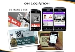 Is Location Based Advertising The Future Of Mobile Marketing And Mobile Advertising? - Forbes | Entrepreneurs101 | Scoop.it