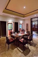Elegant Group takes a big leap ahead with Elegant Splendor at Noida | Elegant Group takes a big leap ahead with Elegant Splendor at Noida | Scoop.it
