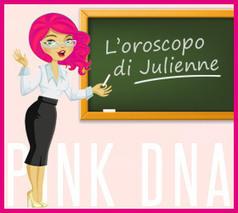 Allegria e altruismo: ecco la formula magica per avere più follower su Twitter - PinkDNA | branding 2.0 | Scoop.it