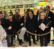 Lasagnes chevalines : la plainte de Findus gênante pour l'administration | Econopoli | Scoop.it
