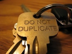 7 herramientas gratuitas para detectar contenido duplicado | educacion-y-ntic | Scoop.it