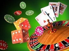 Nationally Certified Gambling Addiction Coach (NCGAC) APRIL 30-MAY 1 WEBINAR - Cali Estes - The Addictions Coach ™ | Recovery Coach | Scoop.it