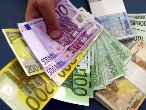 Il Financial Times attacca: 'Italian Business, non c'è ritorno' - Resto al Sud | business, facebook | Scoop.it