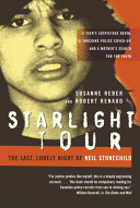 Starlight Tour: The Last, Lonely Night of Neil Stonechild, by Susanne Reber and Robert Renaud | Creative Nonfiction : best titles for teens | Scoop.it