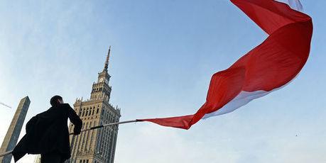 La recette anti-crise de l'économie polonaise | CRAKKS | Scoop.it