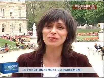 Europe mode d'emploi - Le fonctionnement du parlement européen - YouTube   Institutions   Scoop.it