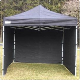 Know More About Custom Pop Ups Tents | Heavy Duty Pop Up | Scoop.it