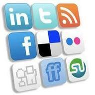 SMBs look to social, mobile for 2014 success | Media Intelligence - Middle East and North Africa (MENA) | Scoop.it