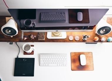 Diversify your portfolio: content marketing for translators | Languages and translations | Scoop.it