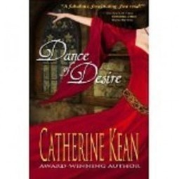 Why I'm Inspired to Write Historical Romances by Catherine Kean ... | Medieval Romance | Scoop.it